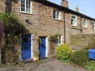 2 bedroom Cottage to rent in Moorside Lane...