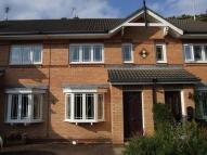 property to rent in Ashbourne Mews, Macclesfield, Cheshire SK10 3RR