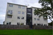 3 bed Apartment in Aberdeen Walk...