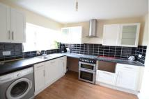 3 bedroom Terraced house to rent in Kenilworth Close...