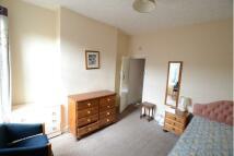 House Share in Beech Lane, Room 5...