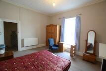 House Share in Beech Lane, Room 3...