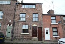 4 bedroom Terraced house in Clowes Street...