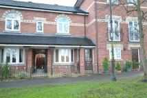 2 bed property in Pavilion Way...