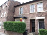House Share in Beech Lane, Macclesfield...