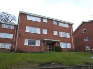 Flat to rent in Beech Farm Drive...