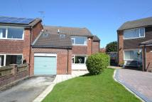 Link Detached House for sale in Rugby Drive...