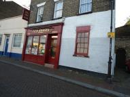 Commercial Property to rent in High Street, Rochester...