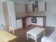1 bed Apartment in Goodwin Close, London...