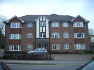 Apartment for sale in Pembury Road, Tonbridge...