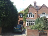 Maidstone Road semi detached house for sale