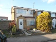 3 bedroom Terraced home in Mierscourt Road, Rainham...