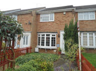 2 bedroom Terraced home to rent in Elgin Gardens, Strood...