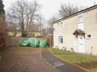 3 bed semi detached property to rent in Monkwood Close...