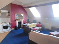 1 bedroom Flat in High Street, Rochester...