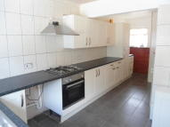 3 bed semi detached property to rent in Clifton Close, Strood...