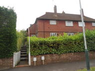 2 bed Maisonette to rent in Nottidge Road...