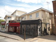 property to rent in Cedar Road, Strood, Rochester, ME2