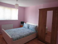 House Share in Seagull Road, Strood...
