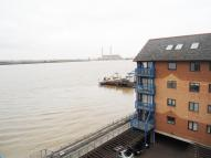 Apartment to rent in West Street, Gravesend...