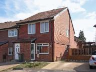 1 bed Apartment in Prestwick Close, Ifield...