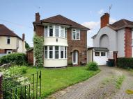 3 bed Detached property for sale in Hollybush Road...