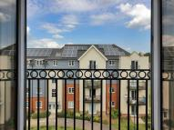 Apartment for sale in Grayrigg Road...