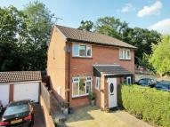 semi detached home in Oakfields, Worth...