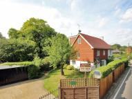 semi detached property for sale in Balcombe Road...