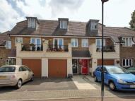 3 bedroom Town House in Argyll Court, Southgate...