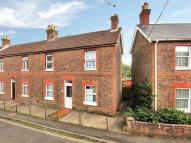 3 bed End of Terrace house for sale in St Peters Road...