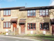 2 bed Terraced house for sale in Ferndown, Pound Hill...