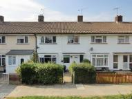 3 bed Terraced home for sale in Boswell Road, Tilgate...