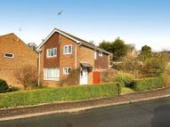 Tintern Road Detached house for sale