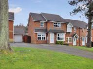 3 bed End of Terrace property for sale in Milborne Road...