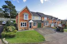3 bed semi detached house for sale in Duke Close, Maidenbower...