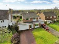 4 bedroom Detached property for sale in Old Horsham Road...