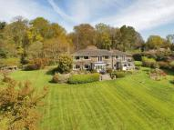5 bedroom Detached property for sale in Springfield Lane...