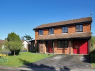 4 bedroom Detached home for sale in Salehurst Road, Worth...