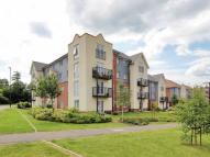2 bed Apartment for sale in Grayrigg Road...