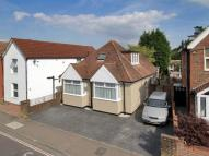 4 bedroom Detached Bungalow for sale in Malthouse Road...