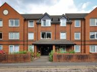 Oak Road Retirement Property for sale