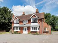 5 bed Detached house in Rusper Road, Ifield...