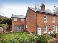 4 bedroom semi detached property for sale in Church Road, Worth...