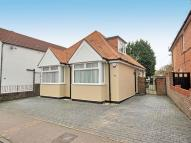 Detached Bungalow in Malthouse Road...