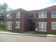 Apartment to rent in Hilbre Way Handforth...