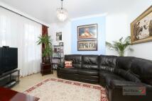 2 bedroom Maisonette for sale in Sirdar Road, Wood Green...