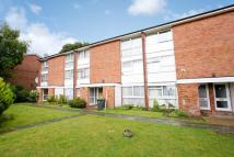 2 bed Flat in Cromberdale Court...