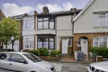 Terraced property for sale in Russell Avenue...