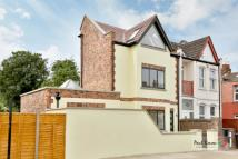 Rusper Road new property for sale